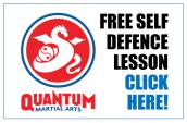 Free Lesson Image