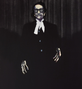 QMA - Archibald