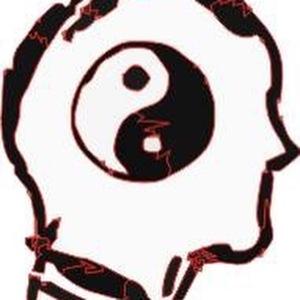 QMA - Mental Preparation For Martial Arts Class