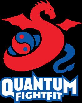 quantumfightfit_logo_3