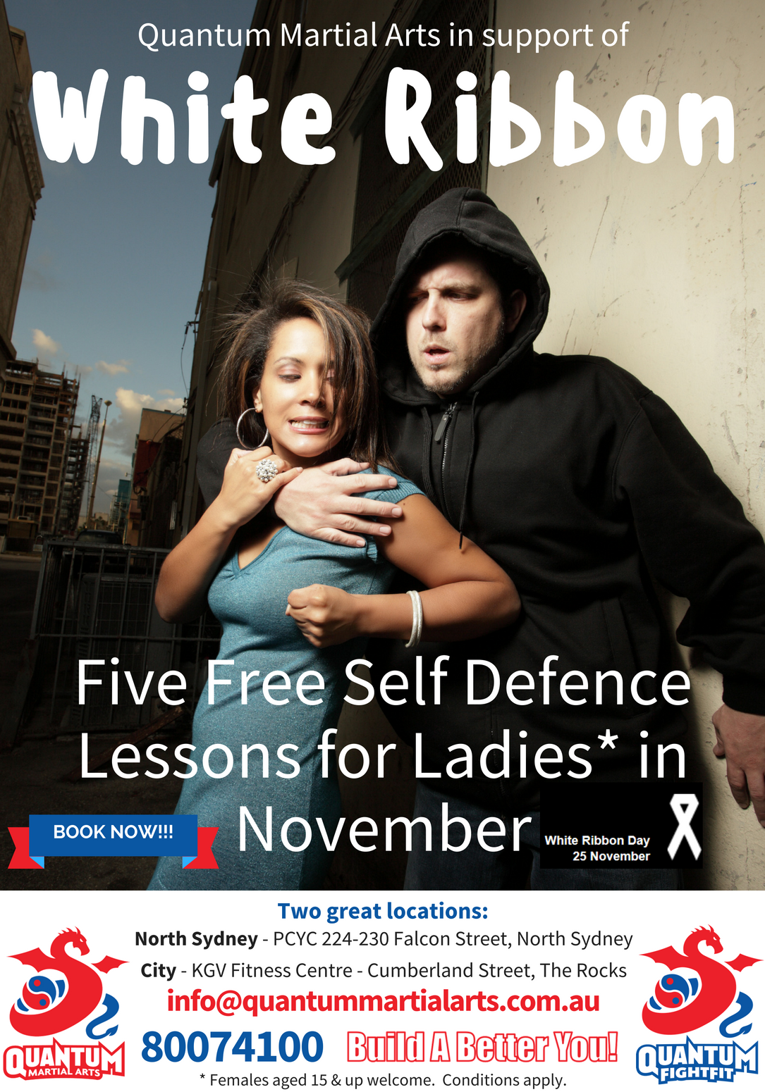 white-ribbon-5-free-self-defence-lessons-for-ladies-in-november