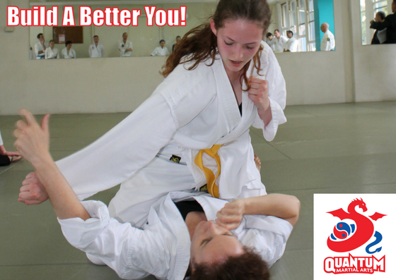 qma-courage-and-martial-arts-1