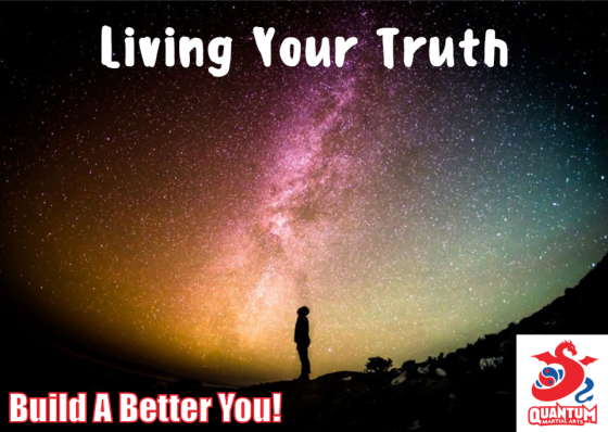 qma-living-your-truth-blog